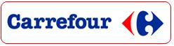 Cliente - Hipermercado Carrefour
