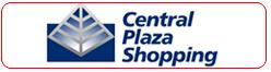 Cliente - Shopping Central Plaza