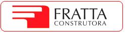Cliente - Fratta Construtora