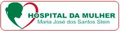 Cliente - Hospital da Mulher ABC