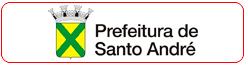 Cliente - Prefeitura Santo André