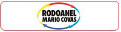 Cliente - Rodoanel