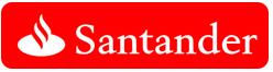 Cliente - Banco Santander